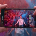 Sony Mobile Launches New Global Xperia Marketing Campaign Inviting Consumers to Experience the Best of Sony in a Smartphone