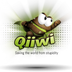 Qiiwi