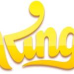KING LOGO