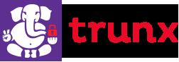 Trunx logo (2)
