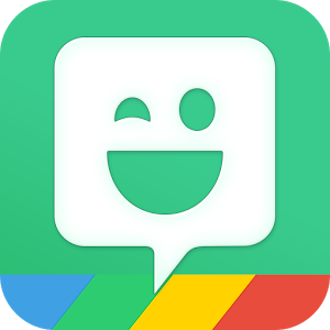 new emoji app