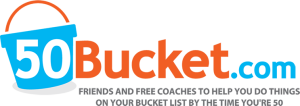 50Bucket_LOGO-launch-pages-general